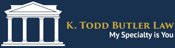 Todd's Blog